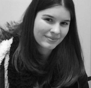 Izabela Correa