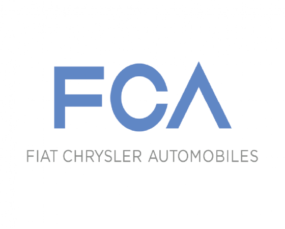 Fiat Chrysler Automobiles: Dexter Project