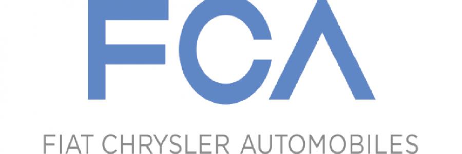 Fiat Chrysler Automobiles: Dexter Project