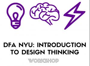 dt-workshop-website-pic