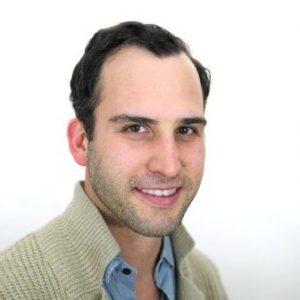 Sean Rhodes