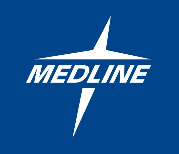 Medline Project