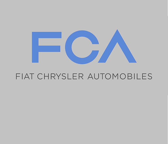 Fiat Chrysler Project: Project Dora on shared mobility