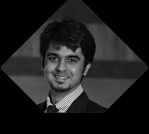 Adhish Patel