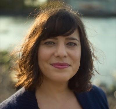 Elana Blinder