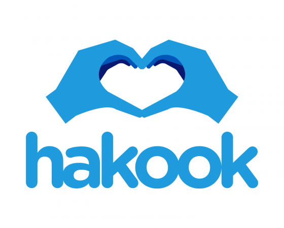 Hakook: Reimagine the Housing Issue