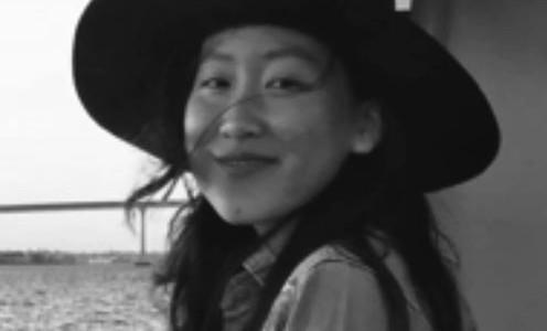 Ashley Tang