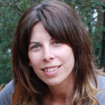 Hannah Berkin-Harper