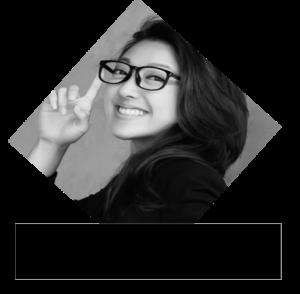 Kathleen Chao