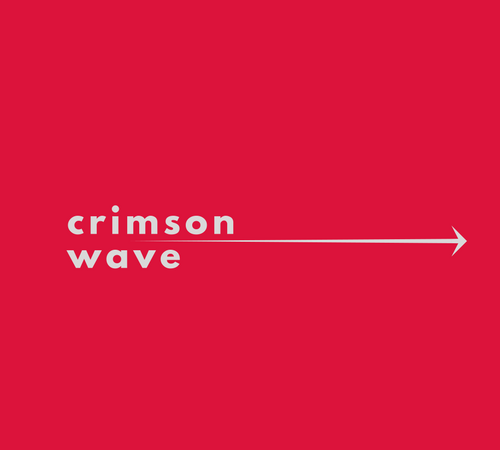Crimson Wave